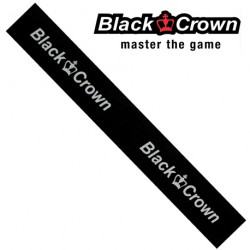 PROTECTOR DE PALA BLACK CROWN