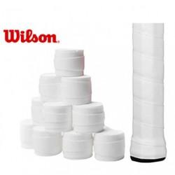 OVERGRIP WILSON BLANCO (UNIDAD)