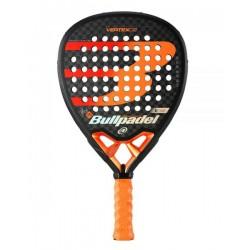 www.boxsports.es BULLPADEL VERTEX 2 20