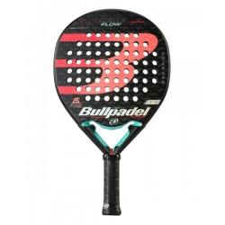 www.boxsports.es BULLPADEL FLOW 20