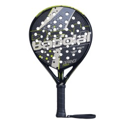 www.boxsports.es BABOLAT  DEFIANCE CARBON 2020