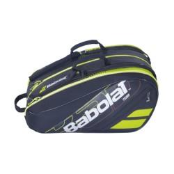 www.boxsports.es PALETERO BABOLAT RH TEAM PADEL 2020
