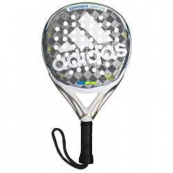 www.boxsports.es ADIDAS ADIPOWER LIGHT 2.0