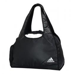 www.boxsports.es PALETERO ADIDAS WEEKEND BAG BLACK